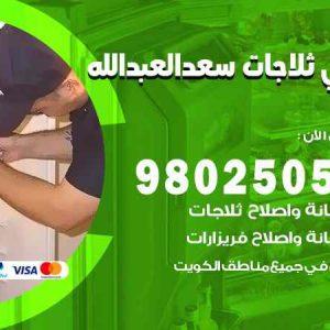 صيانة طباخات سعد العبدالله / 98548488 / فني تصليح طباخات سعد العبدالله بالكويت